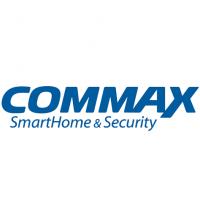 Компания Commax