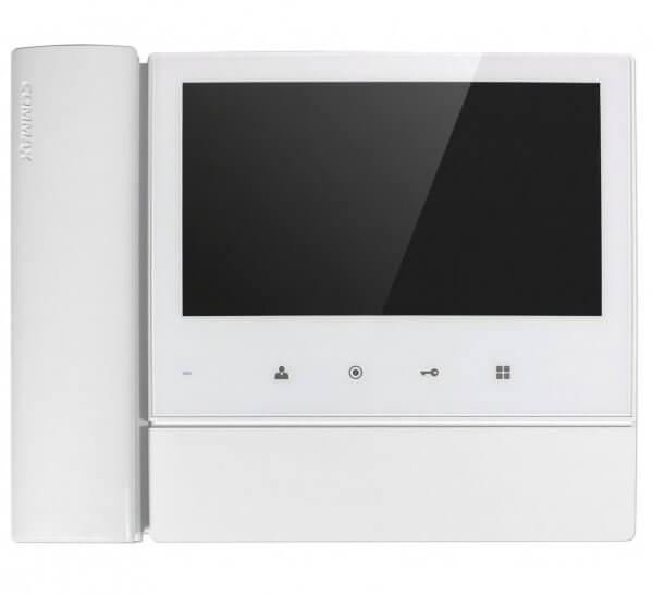 Commax CDV-70N2