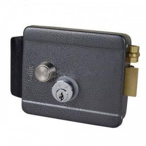 Atis Lock G