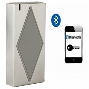 FK S5-Bluetooth