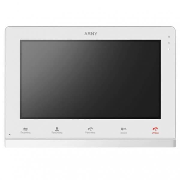 ARNY AVD-1025-AHD (white)
