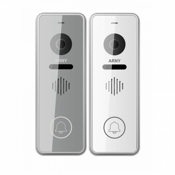 Arny AVP-NG422 Silver