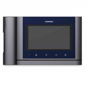 Commax CDV-70MH (silver)