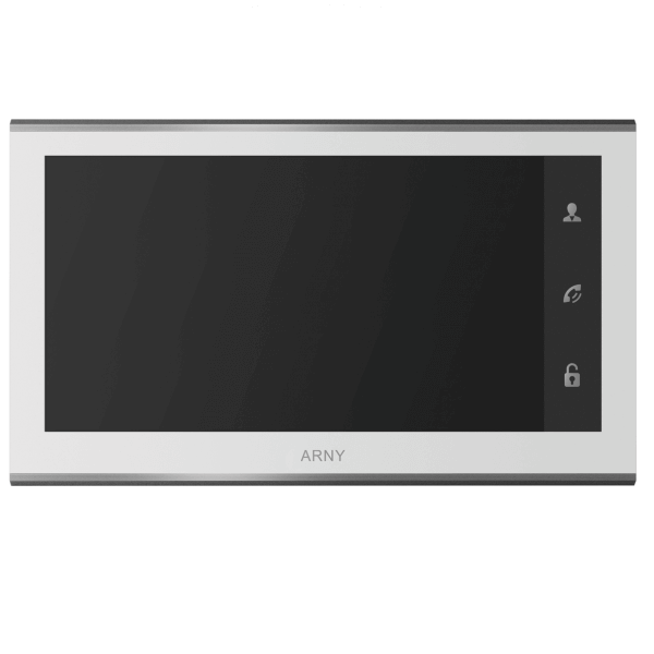 Arny AVD-730 (white)