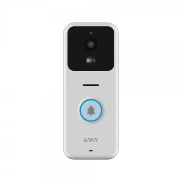 Arny AVP-1000 WiFi