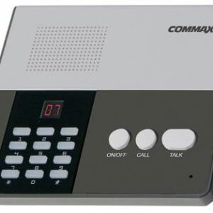 Commax CM-810
