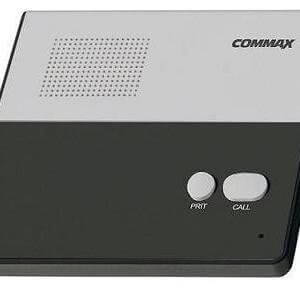 Commax CM-800