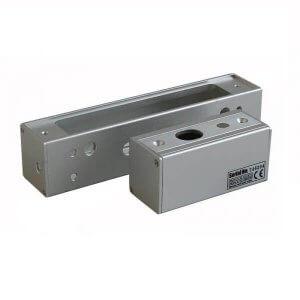 YLI ELECTRONIC YBP-500