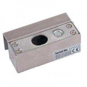 YLI ELECTRONIC YBP-600