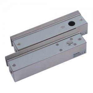 YLI ELECTRONIC ВBK-700