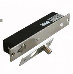 YLI ELECTRONIC YB-700A