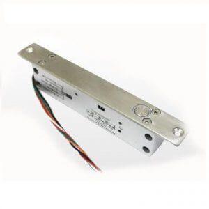 YLI ELECTRONIC YB-500A