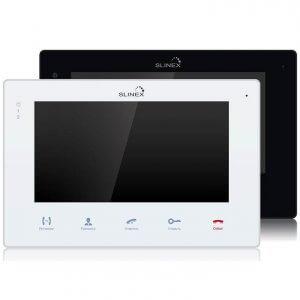 Slinex SQ-07M (white)