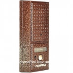 Commax DRC-4CPN2 (41) 90° (brown)