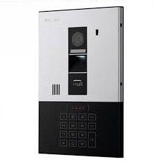 Kocom KLP-C420R