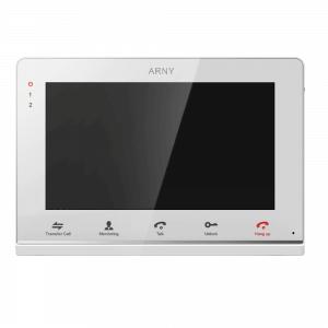 Arny AVD-710MD (white)