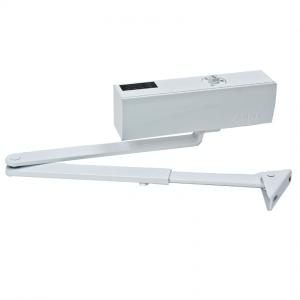 Arny F 6800-3 (white)