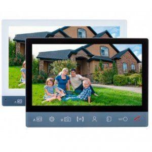 Видеодомофон Seven DP-7573FHD