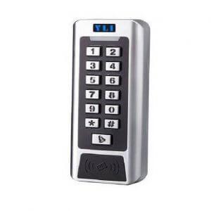 Yli Electronic YK-768A