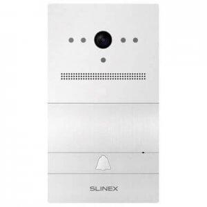 Панель вызова Slinex VR-16