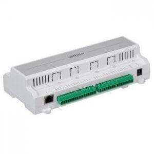 Контроллер DHI-ASC1204B-S