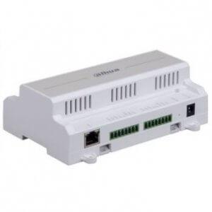 Контроллер DHI-ASC1202B-S