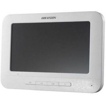 Видеодомофон Hikvision DS-KH2220-S